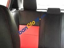 Chính chủ bán Toyota Yaris E đời 2014