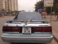 Bán Toyota Camry đời 1994, màu xanh lam, xe nhập, giá tốt