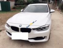 Bán xe BMW 3 Series 320i năm 2013, màu trắng, nhập khẩu