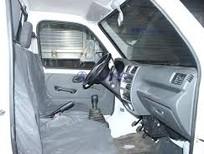 Xe tải Veam Star 850kg, trả góp xe mới. Xe êm máy mạnh