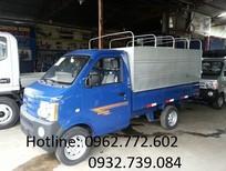 Đại lý xe tải nhỏ tại miền Nam/ xe Dongben 870kg, 810kg, 770kg