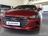 Đại lý Lê Văn Lương - Hyundai Elantra đời 2018, đủ các màu, giao xe ngay, nhiều ưu đãi - LH 0964898932