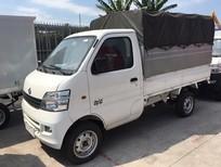 Chuyên bán xe tải Veam Mekong 820kg giá tốt nhất, mua xe tải trả góp xe tải Veam Mekong 820kg