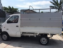 Cần bán xe tải Veam Star 750kg giá tốt nhất, chuyên bán xe tải Veam Star 750kg trả góp