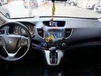 Cần bán lại xe Honda CR V 2.4AT năm 2014, giá 980tr