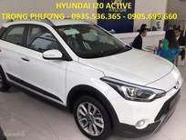 Khuyến mãi Hyundai Kona 2018 đà nẵng, LH: Trọng Phương - 0935.536.365
