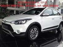giá xe Hyundai i20 nhập khẩu đà nẵng,LH : TRỌNG PHƯƠNG - 0935.536.365
