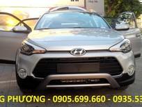 Hyundai i20 2017,\ nhập khẩu đà nẵng, LH : TRỌNG PHƯƠNG - 0935.536.365