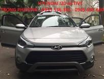 bán xe i20 nhập khẩu đà nẵng , LH : TRỌNG PHƯƠNG - 0935.536.365