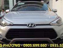 Giá xe Hyundai i20 2017 đà nẵng , LH : TRỌNG PHƯƠNG - 0935.536.365r
