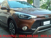 xe Hyundai i20  2017 đà nẵng, LH : TRỌNG PHƯƠNG - 0935.536.365