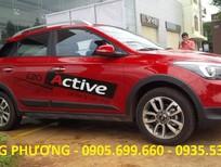 Bán xe Hyundai i20 đà nẵng, LH : TRỌNG PHƯƠNG - 0935.536.365