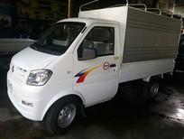 Bán xe tải Cửu Long 900 kg khuyến mại trước bạ và bảo hiểm vật chất