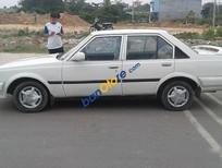 Cần bán Toyota Caldina 1984, màu trắng, xe cũ