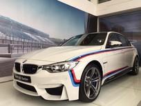 Bán ô tô BMW M3 đời 2017, nhập khẩu nguyên chiếc, ưu đãi lớn