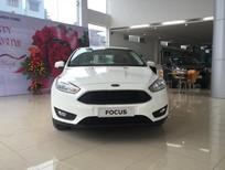 Bán xe Ford Focus Trend 1.5L Ecoboos 2017 giá cạnh tranh