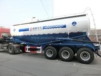 Mới 100% nhập khẩu nguyên chiếc chưa qua sử dụng/bồn TONGYA chở xăng dầu 40 m3