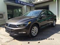 Volkswagen Passat E mới 100% - Sedan phân khúc D rộng rãi đến từ Đức - Quang Long 0933689294