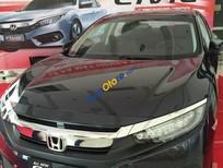 Bán Honda Civic 1.8AT đời 2018, màu đen, giá sỉ cho 50 khách tại Biên Hoà Đồng Nai