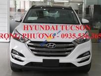 Hyundai Tucson 2017 nhập khẩu Đà Nẵng, LH: Trọng Phương - 0935.536.365