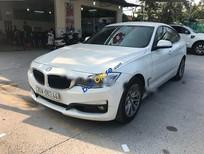 Bán xe BMW 320i GT, SX năm 2013, đăng kí lần đầu 2014
