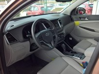 Hyundai Tucson Bắc Giang  hỗ trợ trả góp giá tốt nhất 0961637288