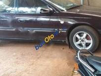 Bán Opel Omega sản xuất năm 1995, màu đỏ, xe nhập