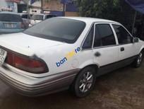 Bán xe Daewoo Prince đời 1995, màu trắng, tình trạng xe rất tốt