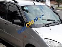 Cần bán lại xe Vinaxuki Hafei đời 2009, màu bạc, 90 triệu