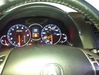 Cần bán lại xe Acura TSX 2.4AT đời 2007, màu xanh lam, nhập khẩu chính hãng còn mới giá cạnh tranh