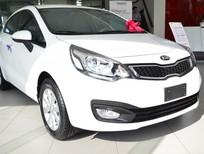 Bán ô tô Kia Rio 2017, nhập khẩu chính hãng