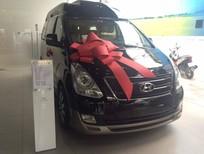 Bán xe Hyundai Starex Limousine nhập khẩu, xe mới, có xe giao ngay - 0946051991