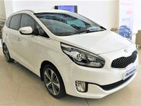 Bán ô tô Kia Rondo sản xuất 2017, 639tr