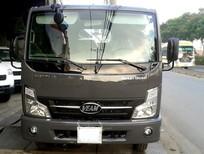 Veam Vt651, dòng mới Nhật của Nissan đang có giảm thuế nhập khẩu