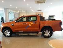 Bán xe Ford Ranger nhập khẩu tặng 1 năm BHVC Liberty - giá thương lượng -LH 0909 850 255