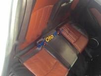 Bán Daewoo Lacetti CDX năm 2011, màu trắng, xe nhập chính chủ