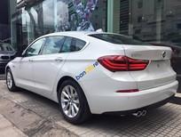 Bán BMW 528i GT 2016 giá rẻ, nhập khẩu chính hãng