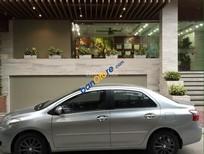 Anh Hoàng Anh bán xe Vios E 2010 giá 288 tr, liên hệ 0941556124