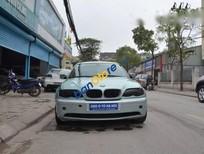 Chính chủ bán xe cũ BMW 3 Series 325i đời 2004, nhập khẩu