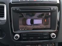 Volkswagen Touareg GP nhập khẩu - 4x4 4motion - 3.6 V6 FSI - Quang Long 0933689294