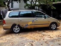 Bán ô tô Honda Odyssey sản xuất năm 1997, nhập khẩu