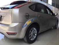 Bán Ford Focus 1.8L năm 2010, giá chỉ 415 triệu