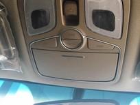 Kia Thái Bình bán KIA Sorento mới dòng xe chuộng nhất trong phân khúc SUV, giá tốt nhất thị trường