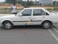 Cần bán Toyota Carina đời 1984, màu trắng, nhập khẩu