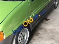 Cần bán xe Daewoo Tico đời 1992 số tự động