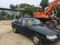 Cần bán xe cũ Daewoo Espero đời 1996, giá tốt