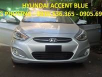 Hyundai Accent 2017 nhập khẩu đà nẵng, LH : 0935.536.365 Mr. Phương.