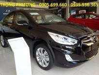 vay mua xe Hyundai Accent  đà nẵng, LH : 0935.536.365 Mr. Phương.