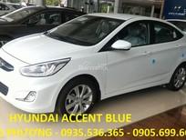 mua xe trả góp  Accent 2017 đà nẵng,LH : 0935.536.365 Mr. Phương.