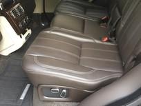 Bán xe LandRover Range Rover đời 2014, xe nhập